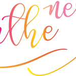 Breathe New Life - Atemtherapie & Persönlichkeitsentwicklung in Köln