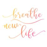 Breathe New Life Logo