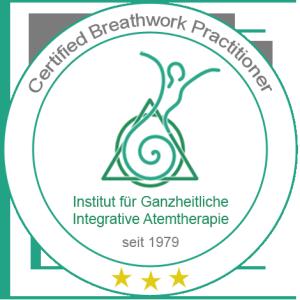 Institut Ganzheitliche Integrative Atemtherapie