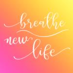 Breathe New Life - Tara Tengelmann - Atemtherapie & Persönlichkeitsentwicklung in Köln