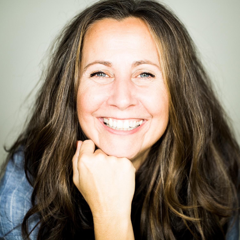Tara Tengelmann Köln