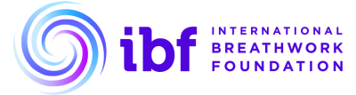 IBF International Breathwork Foundation